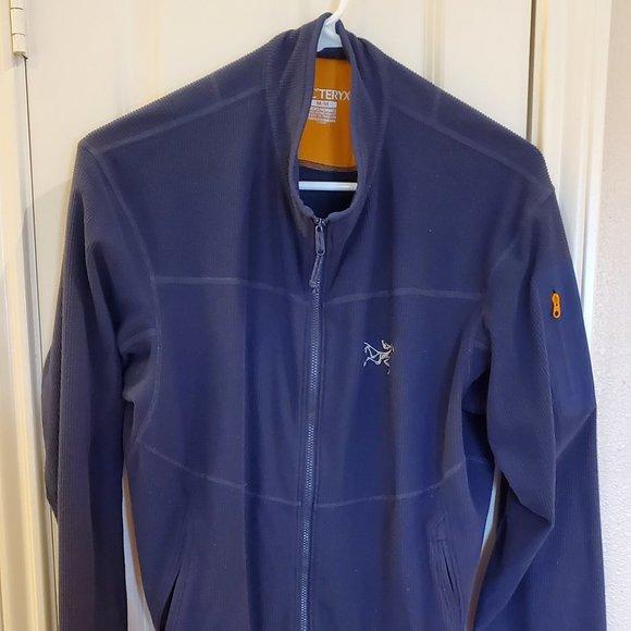 Arc'teryx Other - Arcteryx Men's Delta LT Jacket (Medium)